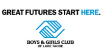 BoysGirls-Club-LAKE-TAHOE_CLR_CNTR