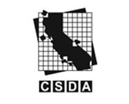 CSDA-logo