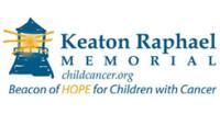 Keaton-Raphael-Memorial-logo