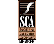 SCA-Member-Logo
