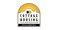 Sacramento-Cottage-Housing-logo