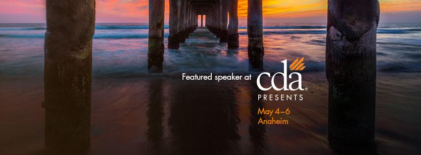 ANA17-facebook_cover_speaker_photo (2)